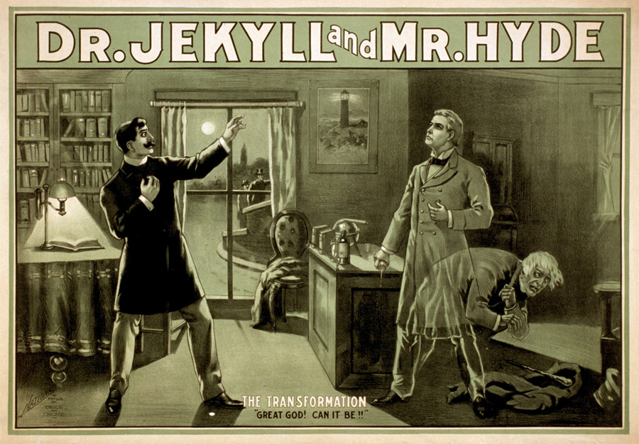 Dr-Jekyl-Bay-Hyde-1