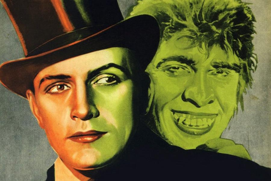 Dr-Jekyl-Bay-Hyde-2