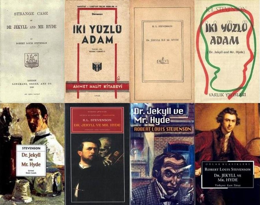 Dr-Jekyl-Bay-Hyde-kitaplar