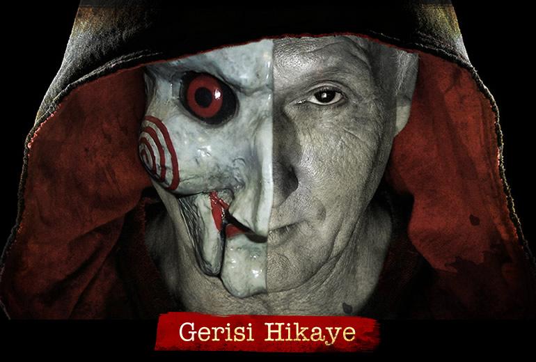 Gerisi-Hikaye-S3B10-Saw-Kahramangiller