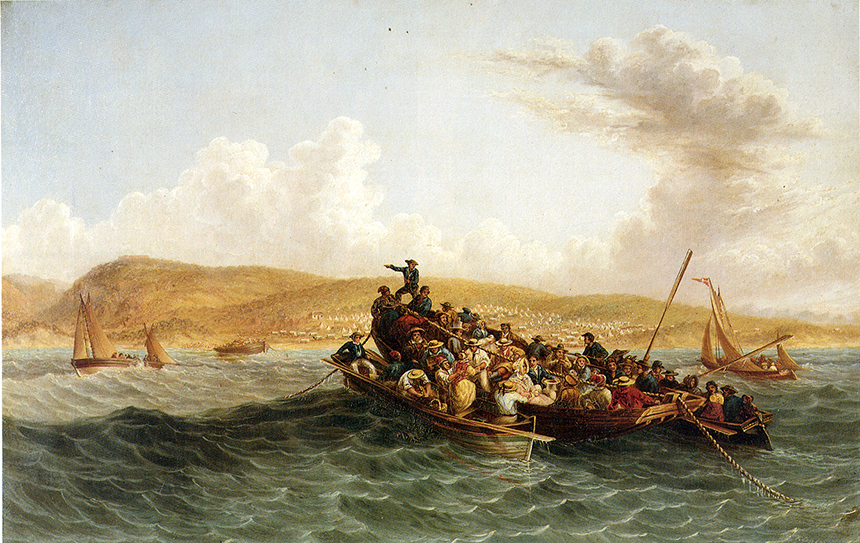 Thomas_Baines_-_The_British_Settlers_of_1820_Landing_in_Algoa_Bay_-_1853