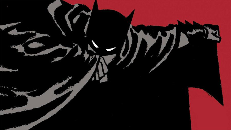 batman-year-one-0