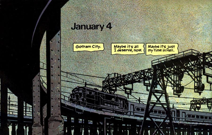 batman-year-one-2