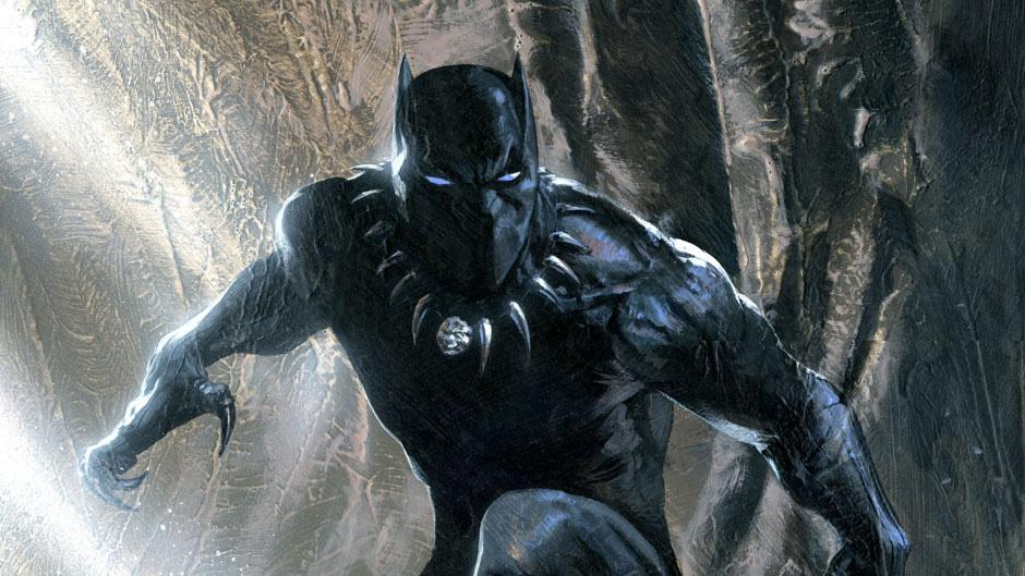 black-panther-0