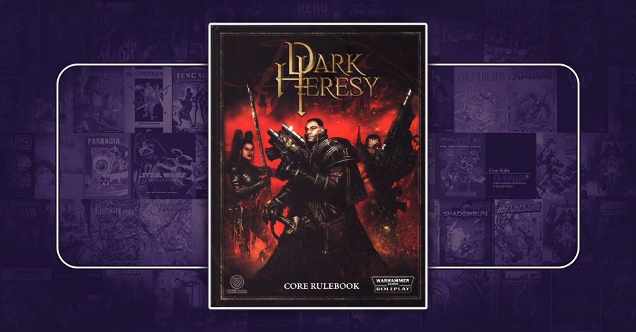 dark-heresy-kapak