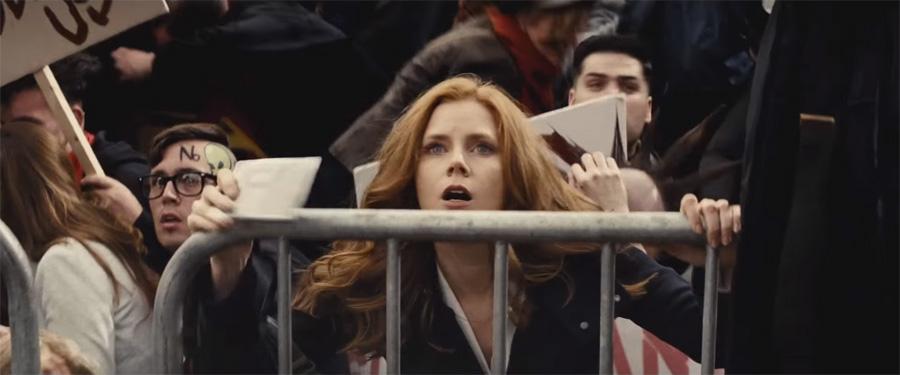 """""""Anahtar Lois!"""""""