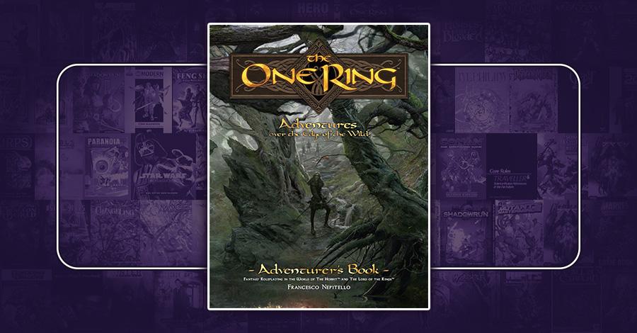 one-ring-kapak