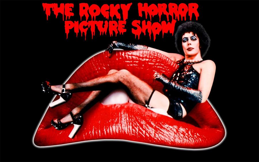 rocky-horror-0