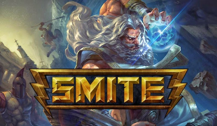 smiteFeature