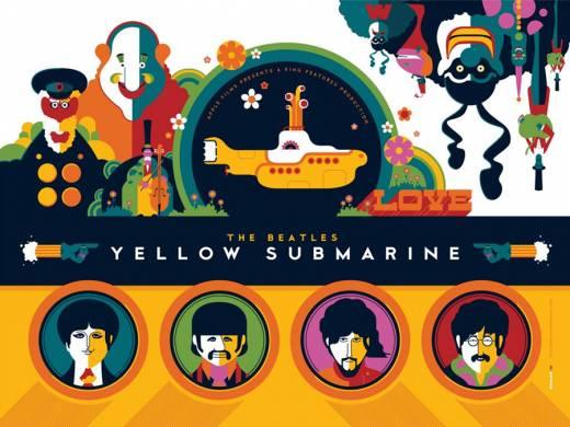 yellow-submarine-0