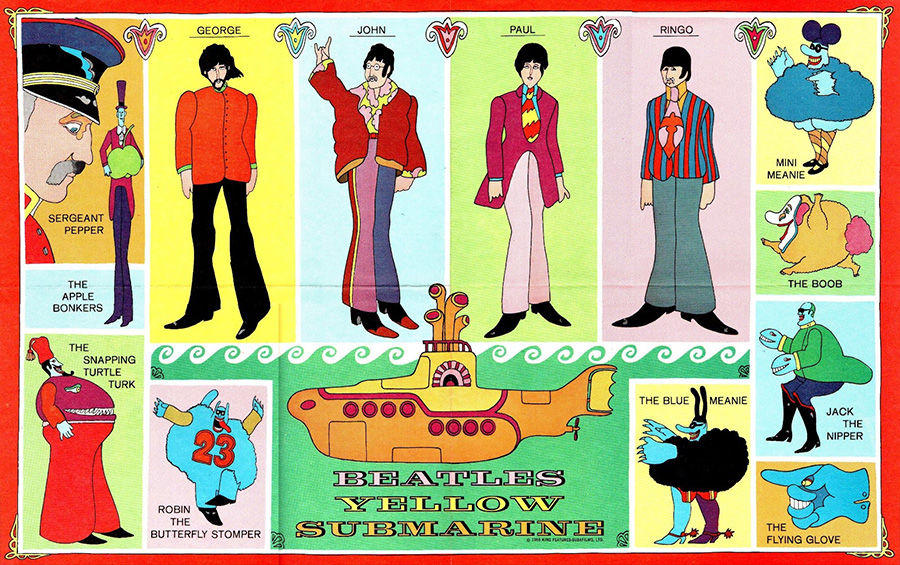 yellow-submarine-2