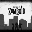 zomboid01