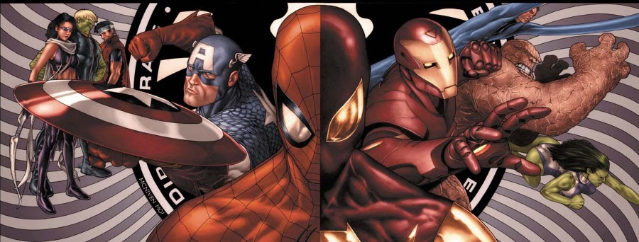 1377778811_marvel-civil-war-spiderman-4986-hd-wallpapers-amazing-spider-man-carnage-civil-war-new-avengers-my-cinematic-universe-e1413481117138