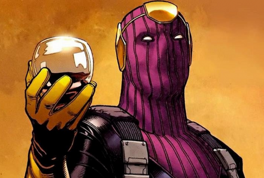 Baron-Zemo-Marvel-comics