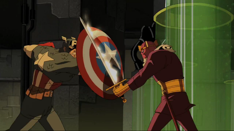 Captain_America_and_Baron_Zemo_(World_War_II)