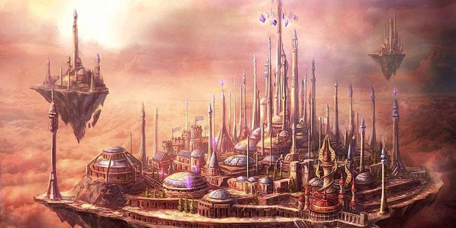 Aşağıdakilerden hangisi, Dalaran büyücüler konseyi Kirin Tor'un başkanlığını yapmamıştır?