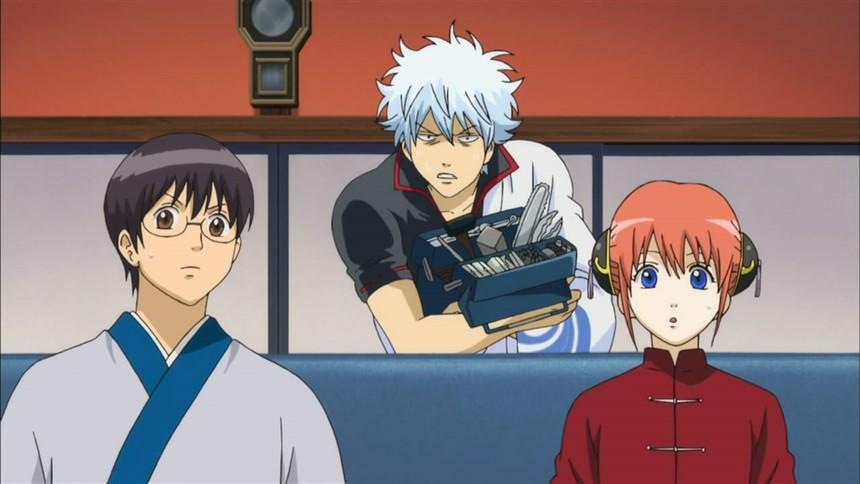 Yorozuya_Episode_224 (860 x 484)