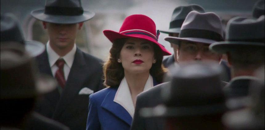 agent-carter-season-3
