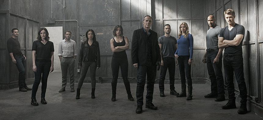 agents_of_shield_season_3_cast_photo