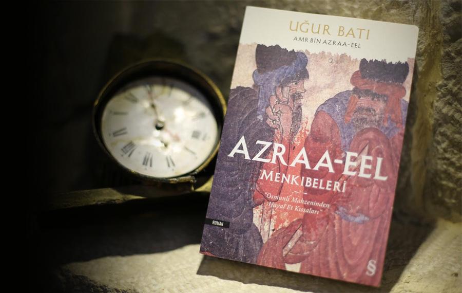 azrael-mankibeleri-kapak