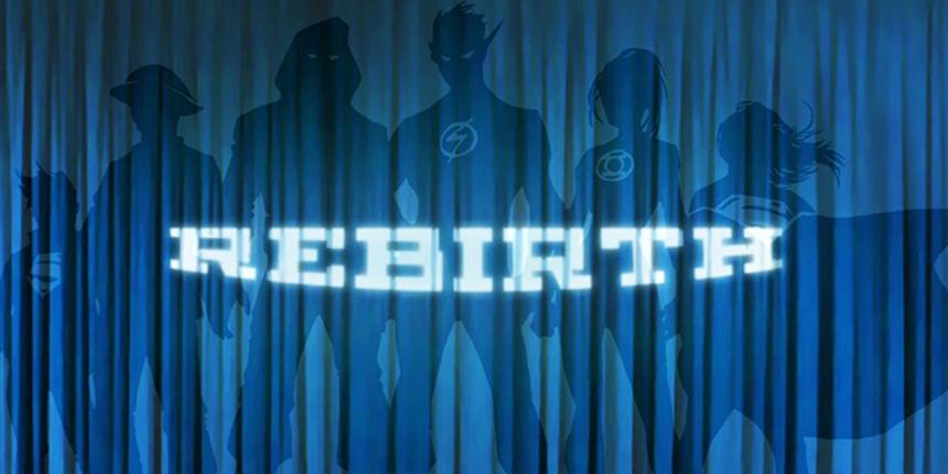 dc-comics-rebirth-reboot-announcement-2016
