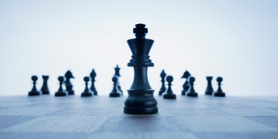 Sence bir liderin en önemli özelliği ne olmalı?