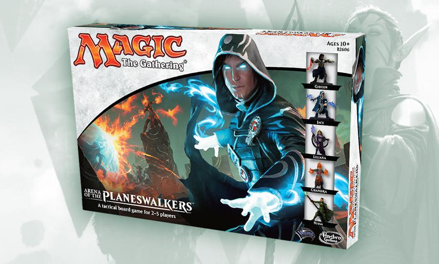magic-the-gathering-board-game