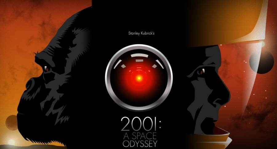 movies-2001-a-space-odyssey-science-fiction-1366x768-35373
