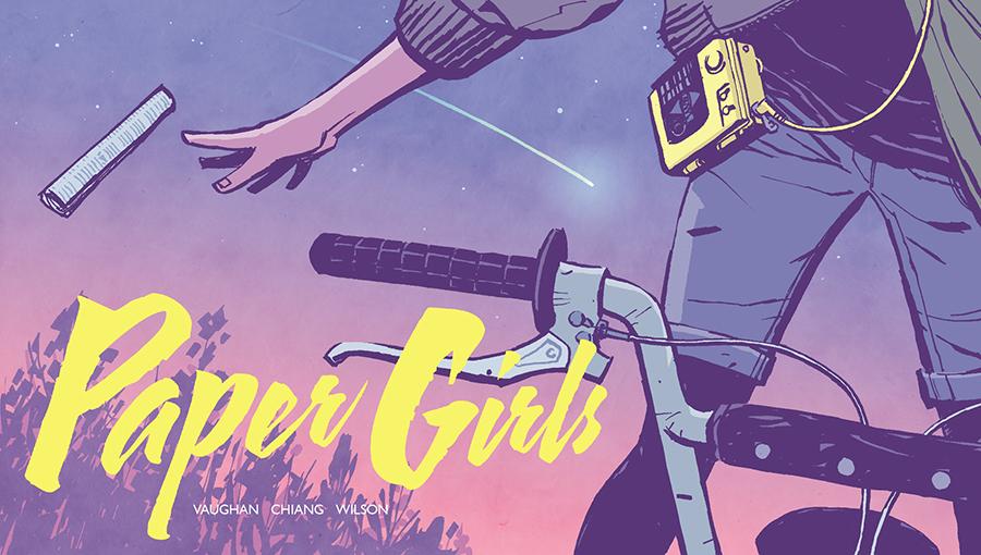 paper-girls---teaser-117617