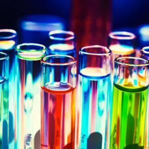 Bilimsel Tutarlılık