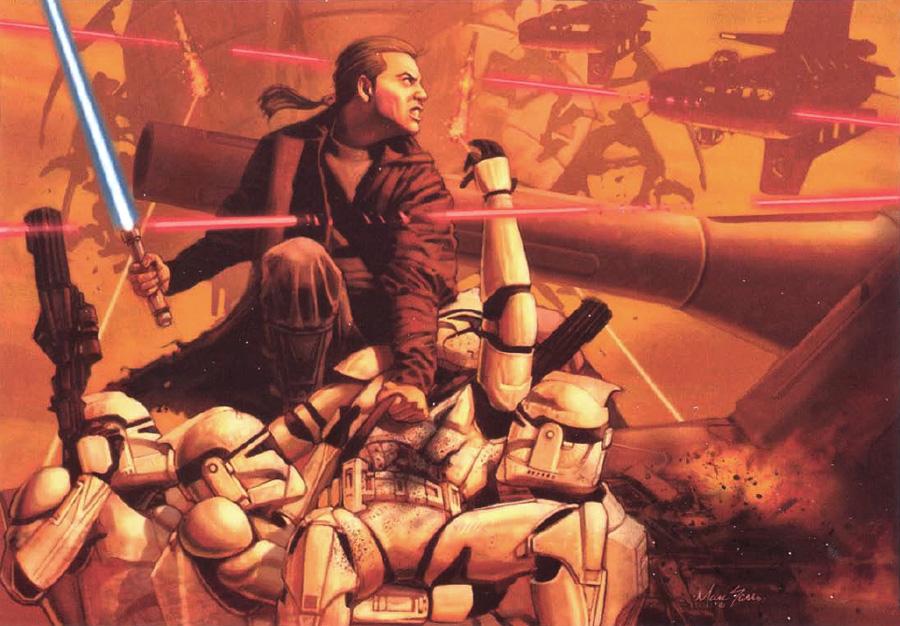 star-wars-saga-1
