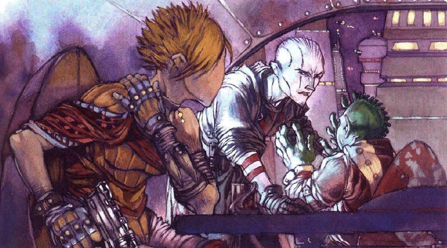 star-wars-saga-2