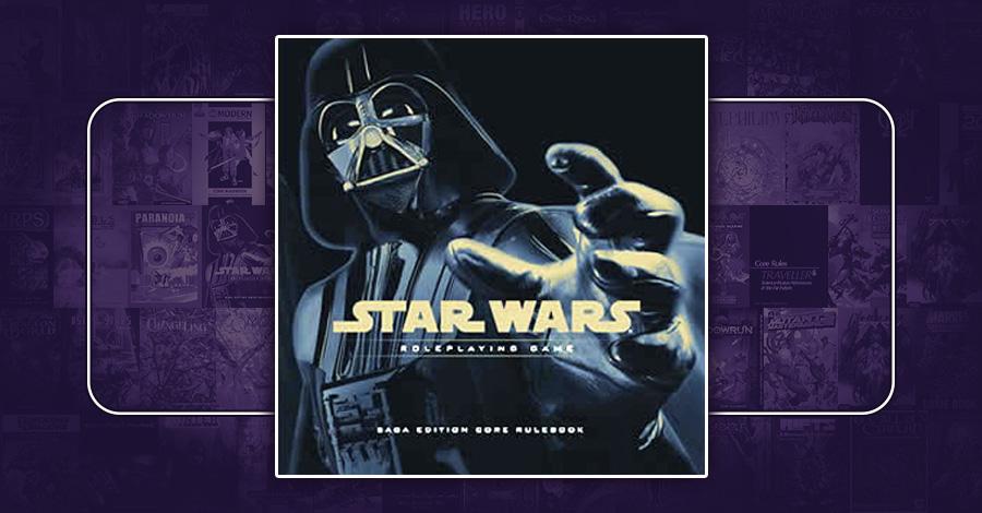 star-wars-saga-kapak