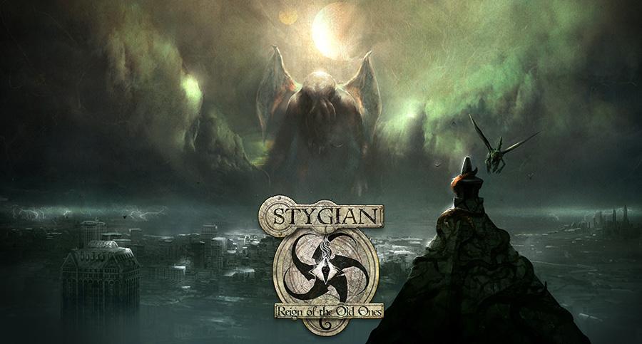 stygian-0