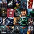 superhero-movies