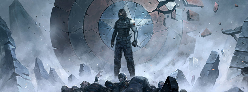 winter_soldier_by_chaoyuanxu-d7i69sq