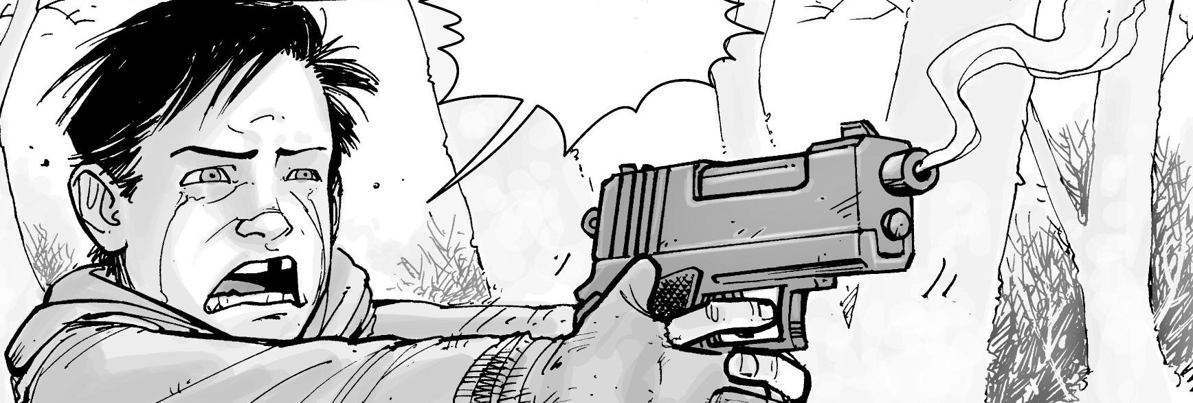 The Walking Dead 006-021