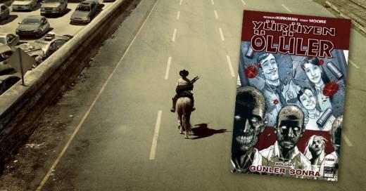 The-Walking-Dead--Cizgi-Roman-Dizi-1b