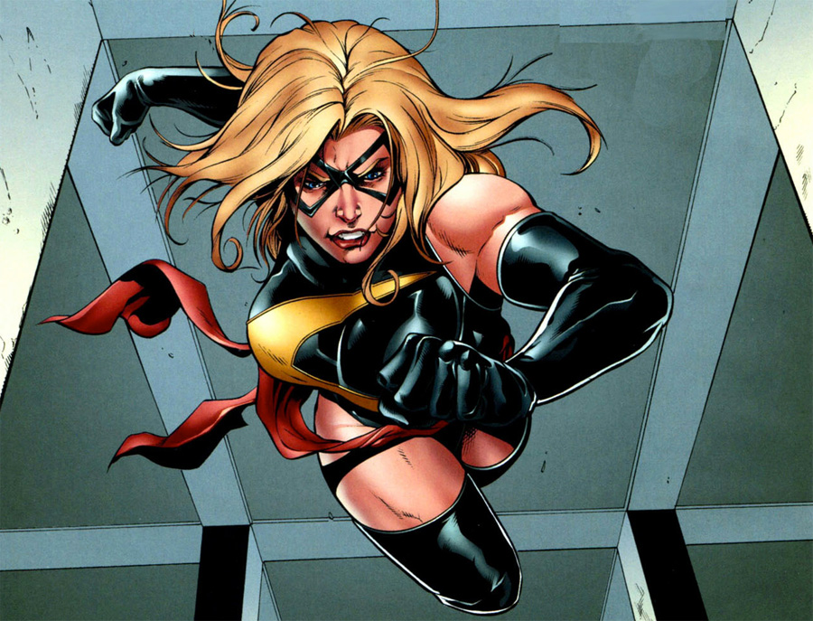 ms-marvel-0