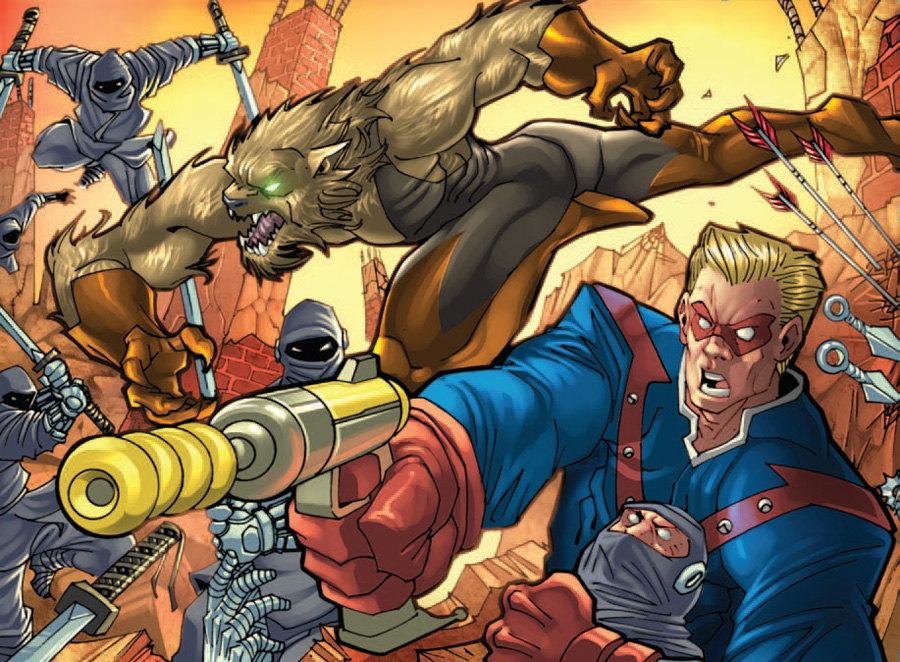 mutants-and-masterminds-1