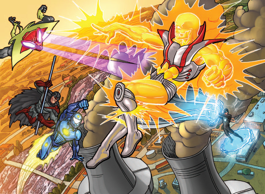 mutants-and-masterminds-3
