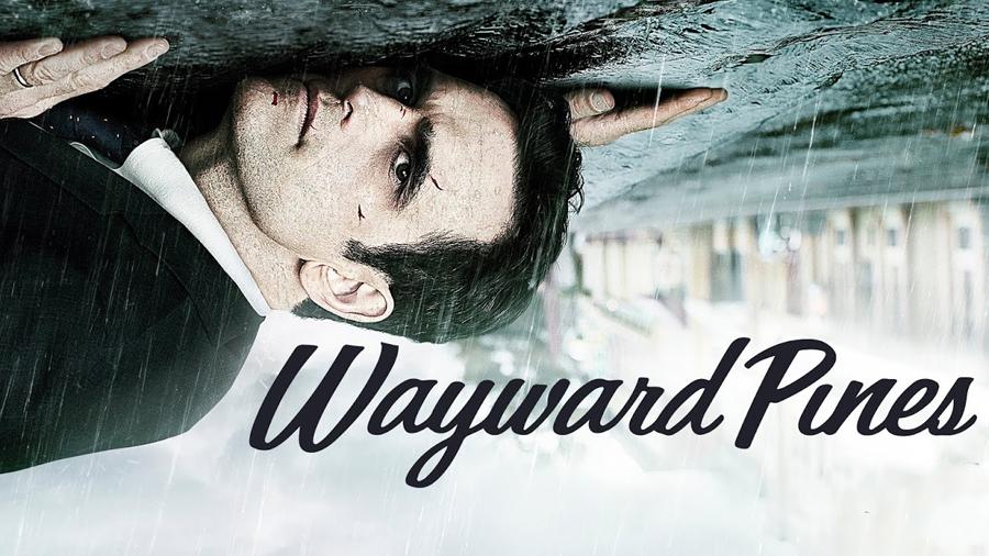 waywardPinesFeature1