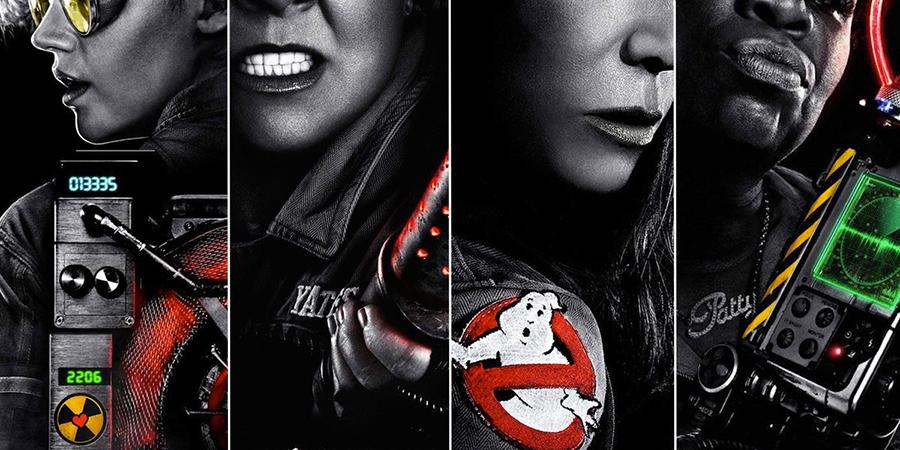 Ghostbusters-Kate-McKinnon-Melissa-McCarthy-Kristen-Wiig-Leslie-Jones copy