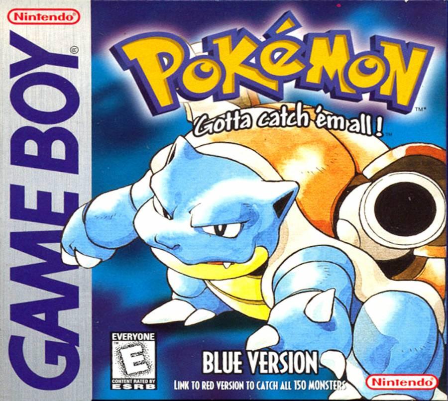 Pokemon-3-1280x1146