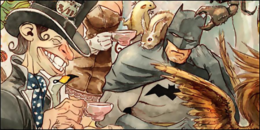 batman-madhatter
