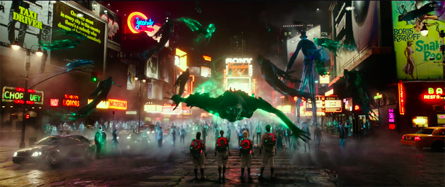 do-the-taxi-driver-and-tommy-posters-in-the-times-square-scene-mean-the-ghostbusters-do-some-tim copy