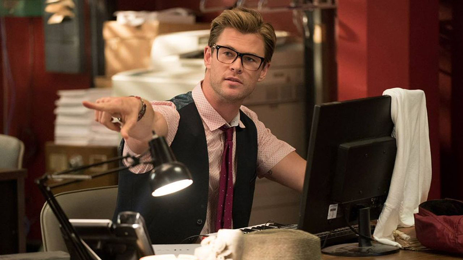 ghostbusters-chris-hemsworth.0.0