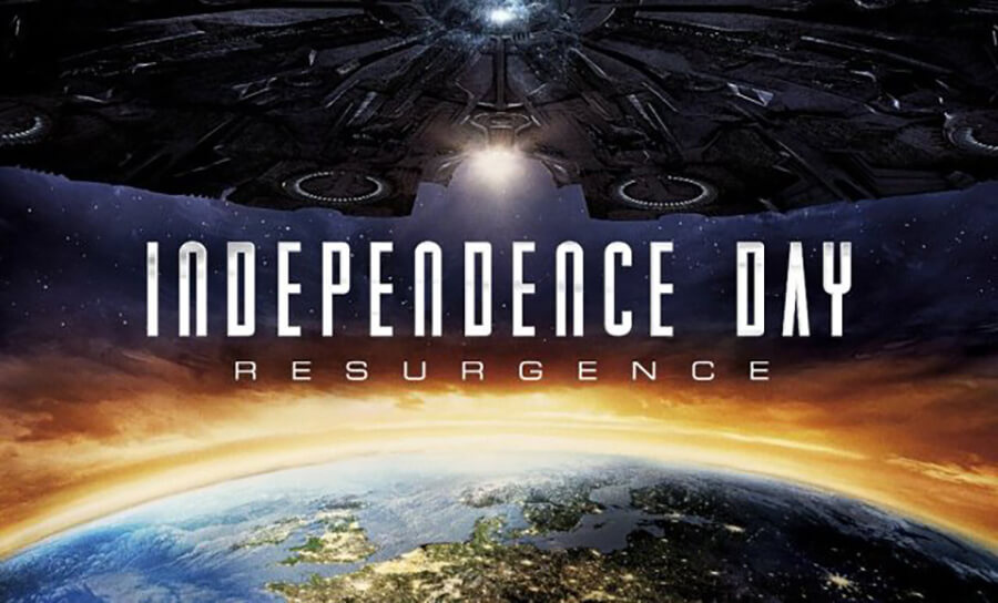 independence-day-resurgence-0