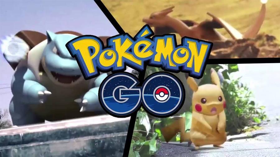 pokemon-go-0