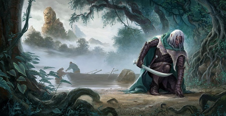 rsz_pyreaus_inspired_manifestation_drizzt_silent_blade_full